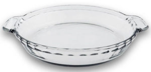 Pie Dish or Baking Pan