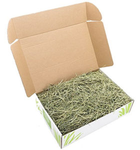 Small Pet Select Timothy Hay for Rabbits