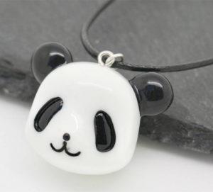 15 Cute & Cuddly Panda Gift Ideas - Exotic Animal Supplies