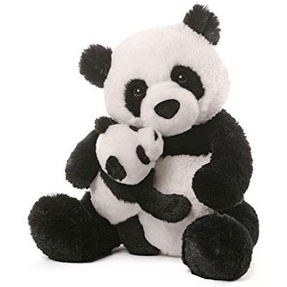 10 Cute & Cuddly Panda Gift Ideas - Exotic Animal Supplies