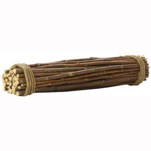 Willow Mega Munch Sticks