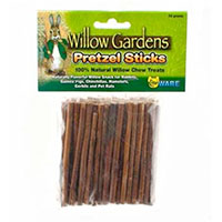 Willow Pretzel Sticks