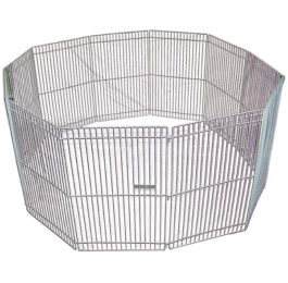 Rabbit Exercise Pens & Playpens